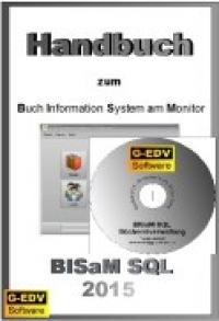 Handbuch und CD