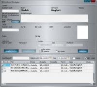 BISaM SQL 2016 Komfortpaket
