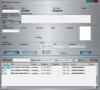 BISaM SQL 2016 Basissoftware