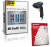 BISaM SQL 2016 Basispaket