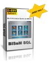 BISaM SQL Basissoftware