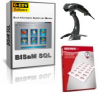 Büchereiverwaltung BISaM SQL Komfortpaket